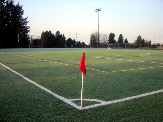 Football_field_corner